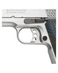 pistola-smith-and-wesson-mod-1911-performance-center (3)