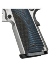pistola-smith-and-wesson-mod-1911-performance-center (4)
