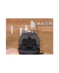 pistola-steyr-m-a1 (2)