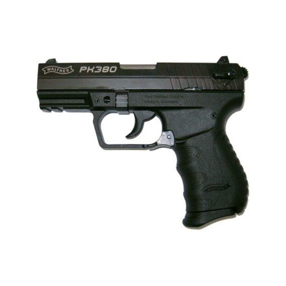 pistola-walther-pk380