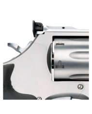 revolver-smith-and-wesson-686-competitor