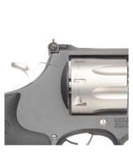revolver-smith-wesson-627-v-comp (2)