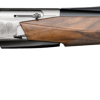 Bar Mk3 Hunter Eclipse Fluted