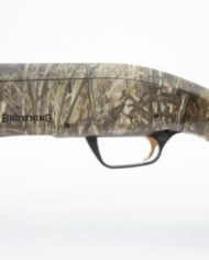 Browning-Maxus-Mossy-Oak-Duck-Blind-011601-817l