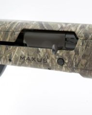 Browning-Maxus-Mossy-Oak-Duck-Blind-011601-822l