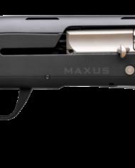 Maxus-ONE-12M_3