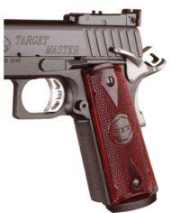 pistola-sti-targetmaster (2)