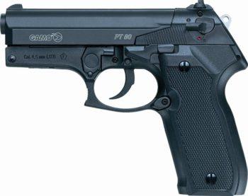 pistola_co2_gamo_pt_80_453