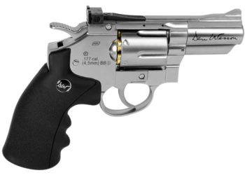 ASG-Dan-Wesson-2-5-inch-Silver-Revolver_ASG-17177_zm1