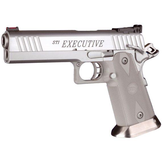 pistola-sti-executive
