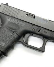 8-Glock.26.1.-1